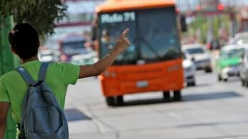 CTM rechaza el aumento a las tarifas del Metro y del transporte urbano
