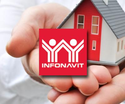 Presenta Infonavit Programa Responsabilidad Compartida para apoyar a quienes menos tienen