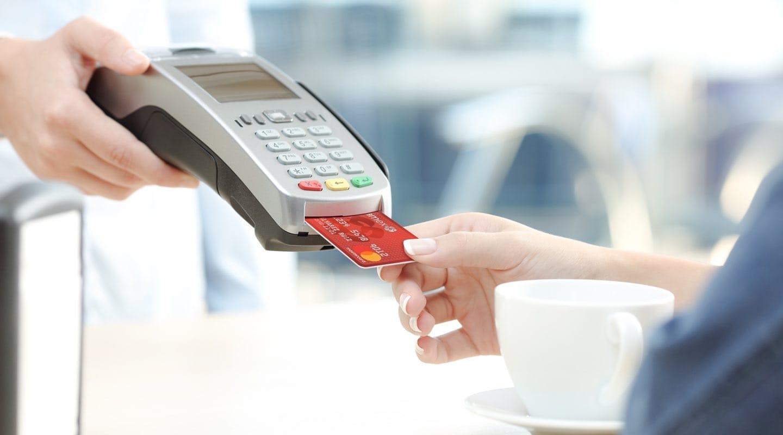 Bancos darán facilidades a trabajadores a causa del COVID19