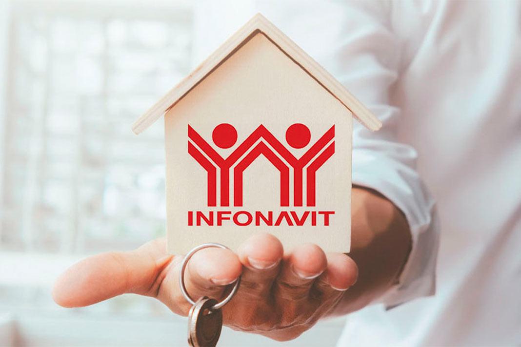 Habilita Infonavit retiros en línea