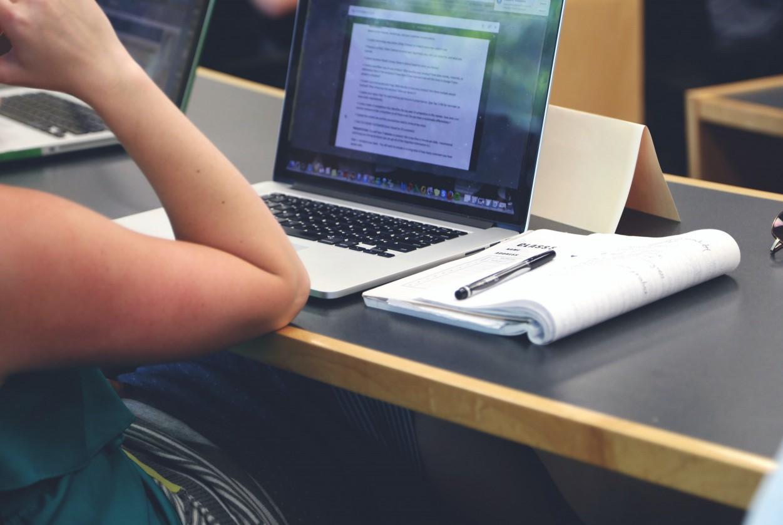 Consejos para estudiar online en tiempos de COVID-19