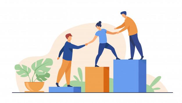 Líderes y colaboradores necesitan hoy, más que nunca, las habilidades blandas