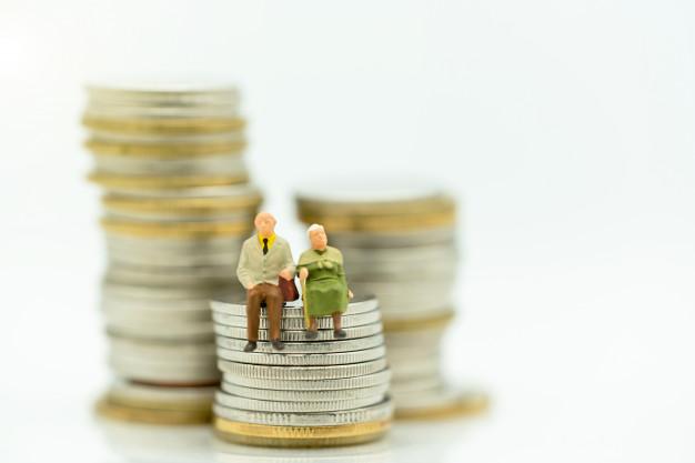 IMSS: ¿Cuáles son los regímenes para pensionarme?