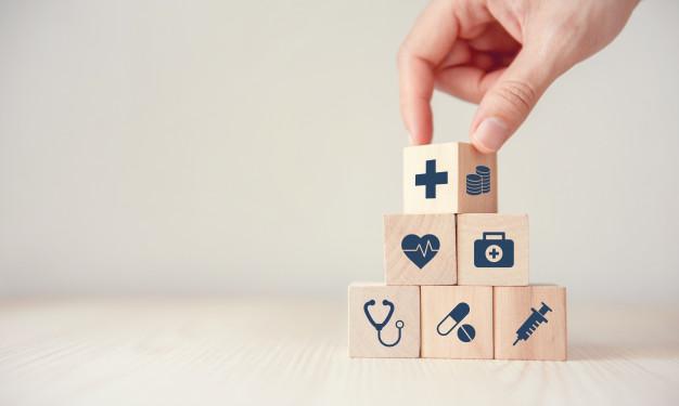 Fui despedido… ¿Puedo conservar mi seguro médico familiar?